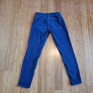 White House Black Market Jeans - White House Black Market Jeggings